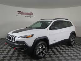trailhawk jeep 2017 the auto weekly new 2017 jeep cherokee trailhawk l plus
