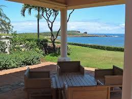 picture of a lanai patio icamblog