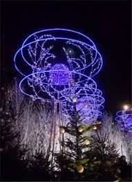 solar christmas tree lights outdoor solar christmas lights canada dayri me