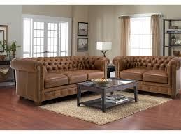 Tufted Chesterfield Sofa by Sofas Center Breathtaking Tufted Chesterfielda Photos Ideas