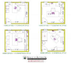 Home Layout Design Program Office Design Free Office Layout Design Tool Designs Small