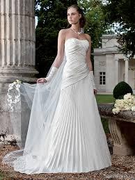 2011 Wedding Dresses Princess Ornella Wedding Dresses The Wedding Specialiststhe
