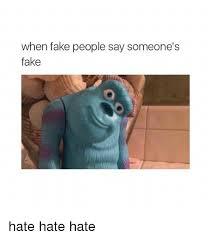 Memes Fake - fake people memes