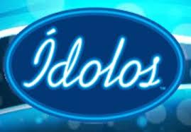 Ídolos 2011 Inscrição, Votação