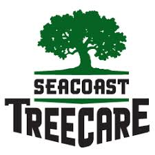 seacoast tree care gains tree care industry accreditation