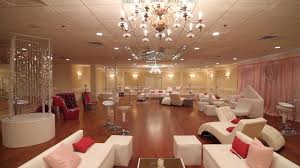 wedding halls in nj the elan new jersey s mitzvahs venue sweet sixteen
