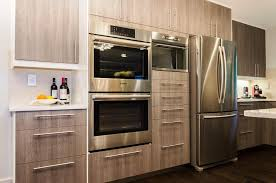 Quality Of Ikea Kitchen Cabinets Quality Custom Ikea Kitchen Cabinets Roswell Kitchen Bath