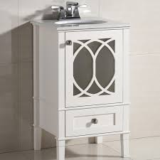Narrow Bathroom Floor Cabinet by Page 2 Of Home Depot Bath Cabinets Tags Home Depot Bathroom