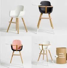 hochstuhl design designer kindermöbel hochstuhl für babys und kleinkinder