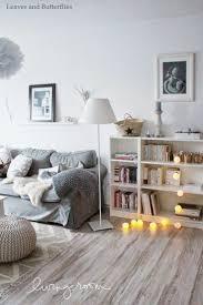 Wohnzimmer Skandinavisch Einrichten Wohnen Im Vintage Stil Dekoration Vintage Einrichtung 10
