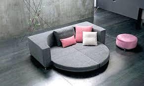 canap original canap lit chambre ado affordable canape lit pour chambre d ado beau