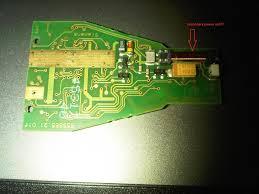 mercedes replacement key cost key unlocks doors but wont start car mbworld org forums