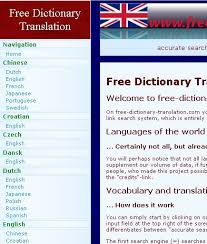 uz article about uz by the free dictionary 23 best learn italian dictionary vocabulary images on pinterest