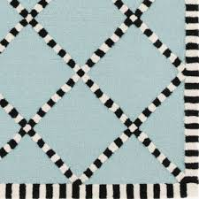 Ballard Designs Kitchen Rugs by Turin Indoor Outdoor Rug Spa Ballard Designs Ave M