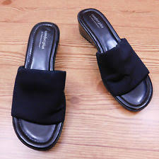Comfort Sandals For Women Predictions Comfort Sandals U0026 Flip Flops For Women Ebay