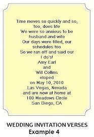 indian wedding invitations wording unique wedding reception only invitation wording and wedding
