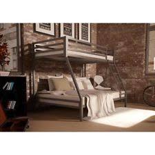 girls loft bed ebay