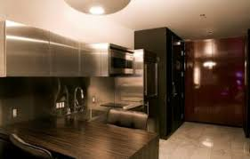 1 bedroom apartments in las vegas vegas 1 bedroom luxury suite palms place jet luxury resorts