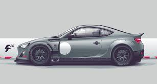 subaru brz stanced gt86 brz art u0026 wallpapers gt86 brz general chat toyota gt86