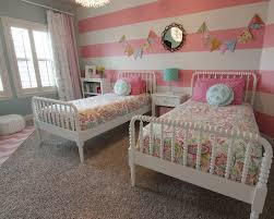 awesome jenny lind twin beds traditional kids spindle jenny lind
