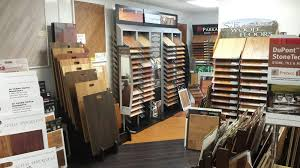 discount quality flooring get quote flooring 1717 ridgewood