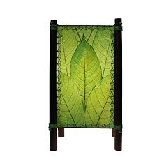 green home design uk table lamps gold bamboo table lamps bamboo table lamps uk eangee