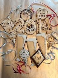 New Year S Cookie Decorations by 89 Best New Year U0027s Eve Ideas Images On Pinterest Decorated