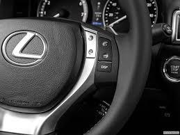 lexus emblem for steering wheel 9293 st1280 177 jpg