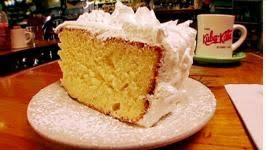 tres leches cake food network