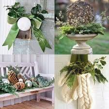 71 best winter outdoor decor images on time