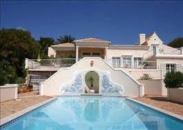 dream home design ideas lakecountrykeys com