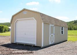 Barn Garages Photo Gallery Mini Barns Storage Sheds Garages