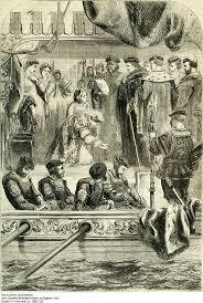 1405 best english french history images on pinterest tudor