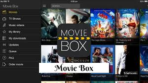 moviebox apk for android box apk for android ios mac and pc moviebox