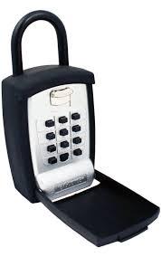 digital key lock box wall mount news lock box home depot on realtor lock boxes for sale lock box