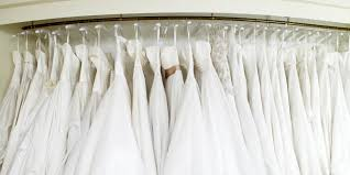 top stores to register for wedding wedding dresses new stores with wedding dresses in 2018 from