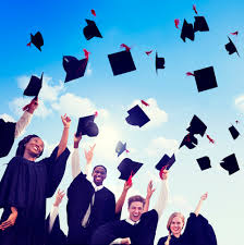 home based for highschool graduates highest paying for high school graduates huffpost