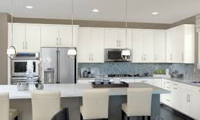 Home Depot Kitchen Cabinets Prices by Kitchen U0026 Bar American Woodmark American Woodmark Cabinets