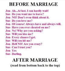 wedding quotes jokes 10 best marriage jokes images on stuff happy