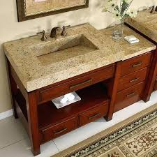 bathroom vanity granite cost bathroom vanity granite tops bathroom