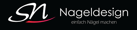 nagel design shop artikel im sn nageldesign shop shop bei ebay