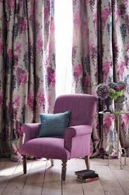 85 best fabrics images on pinterest colours ranges and fabric