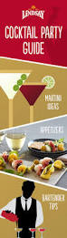 132 best entertaining made easy images on pinterest cocktail