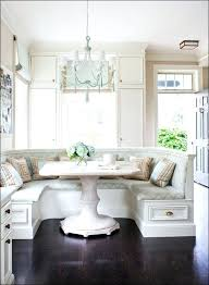 Cozy Height Of Banquette Seating Emejing Dining Room Banquette Seating Pictures Liltigertoo Com