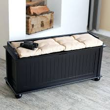 Ikea Bench With Shoe Storage Bench Ikea Storage Bench Recycled Old Expedit Shelf Into A