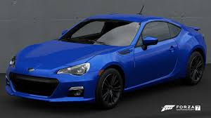 subaru impreza wikipedia subaru brz forza motorsport wiki fandom powered by wikia