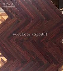 herringbone rosewood engineered wood flooring flooring pear