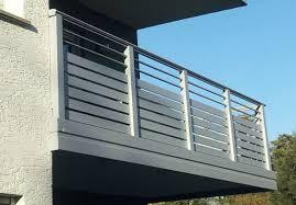 balkon paneele balkon paneele trends wohnideen 2017 ihomedesign earnbitz us