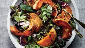 raw thanksgiving recipes superfood side dishes for thanksgiving health