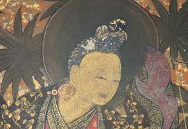 ma buddhist art history and conservation the courtauld